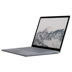 surface-laptop-1st-gen-core-i5-8gb-128gb-1-1