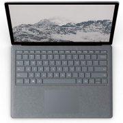 surface-laptop-1st-gen-core-i5-8gb-128gb-2