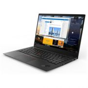 thinkpad-x1-carbon-gen-6-i5-4