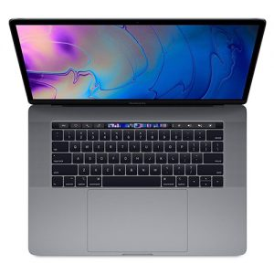 macbook-pro-15inch-2019-mv902-1
