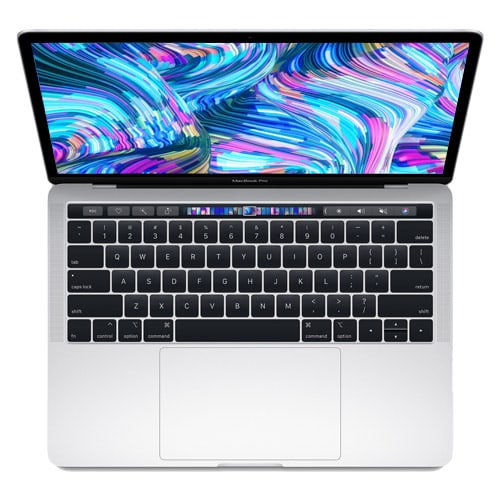 macbook_pro_13_inch_silver