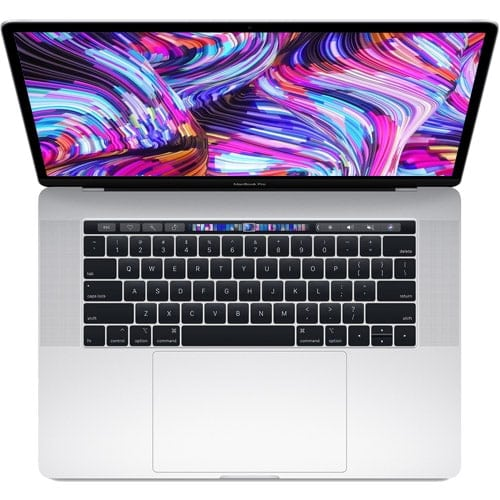 macbook_pro_15_inch_silver