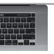 mvvj2-macbook-pro-16-inch-2019-4
