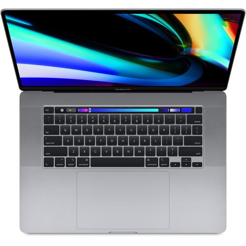 mvvk2-macbook-pro-16-inch-2019-1