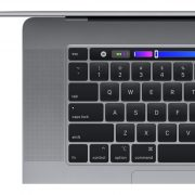 mvvk2-macbook-pro-16-inch-2019-3