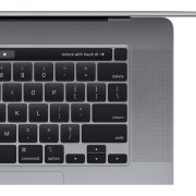 mvvk2-macbook-pro-16-inch-2019-4