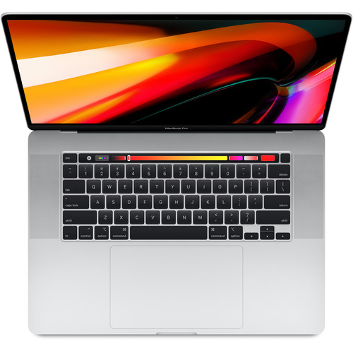 mvvl2-macbook-pro-16-inch-2019-1