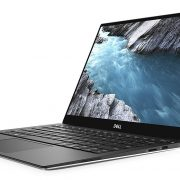 dell_xps_13_7390_2
