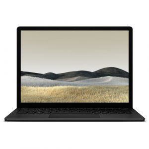 surface-laptop-3-mau-den-2