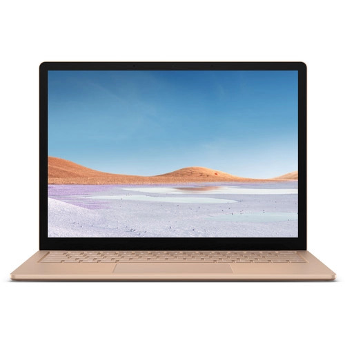 surface-laptop-3-mau-vang-2