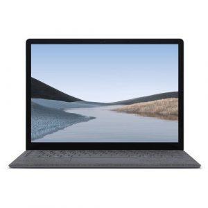 surface-laptop-3-mau-xam-2