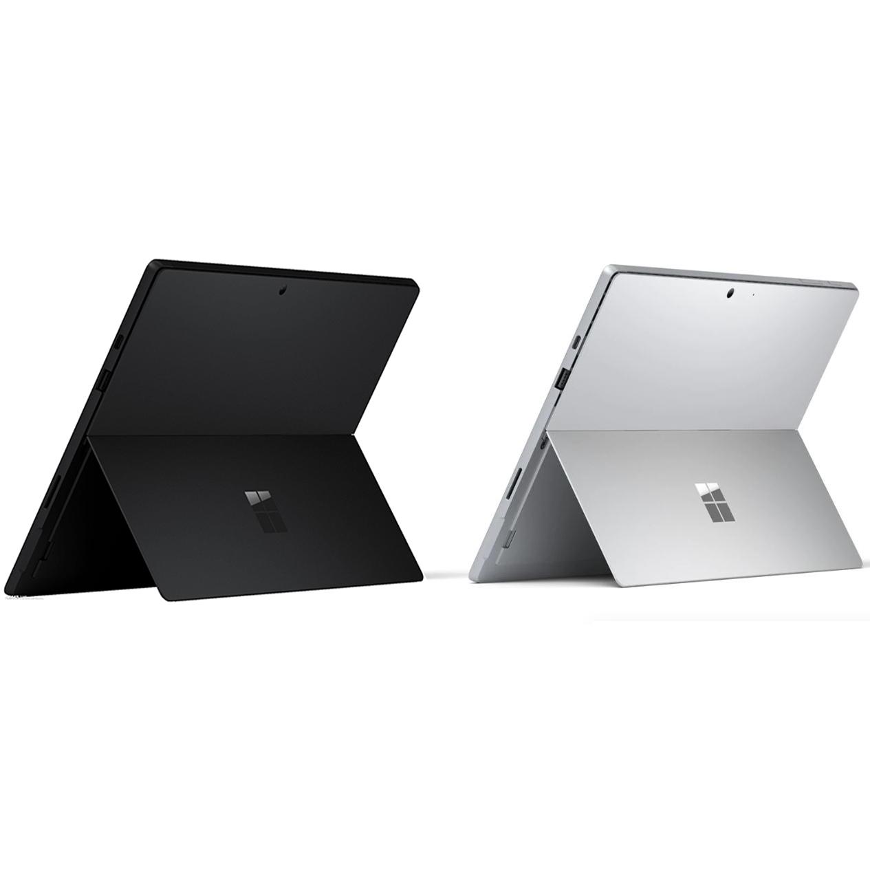 Surface Pro 7 của hãng nào
