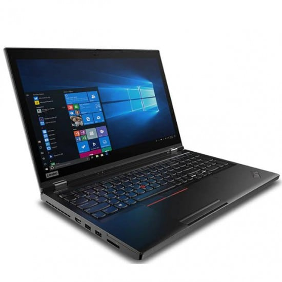 thinkpad-p53-workstation-1