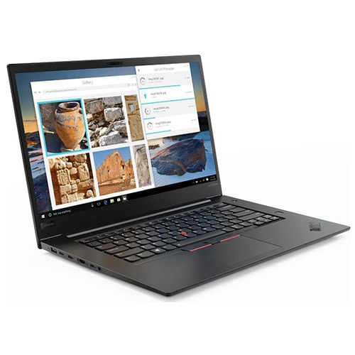 thinkpad-x1-extreme-gen-1-10