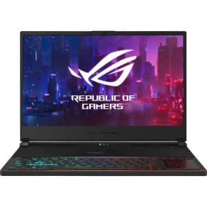 asus-republic-of-gamers-zephyrus-s-3
