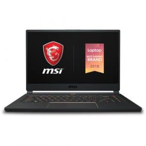 laptop-msi-gs65-1