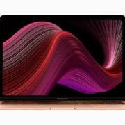 macbook-air-2020-1