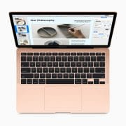 macbook-air-2020-4