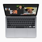 macbook-air-2020-6