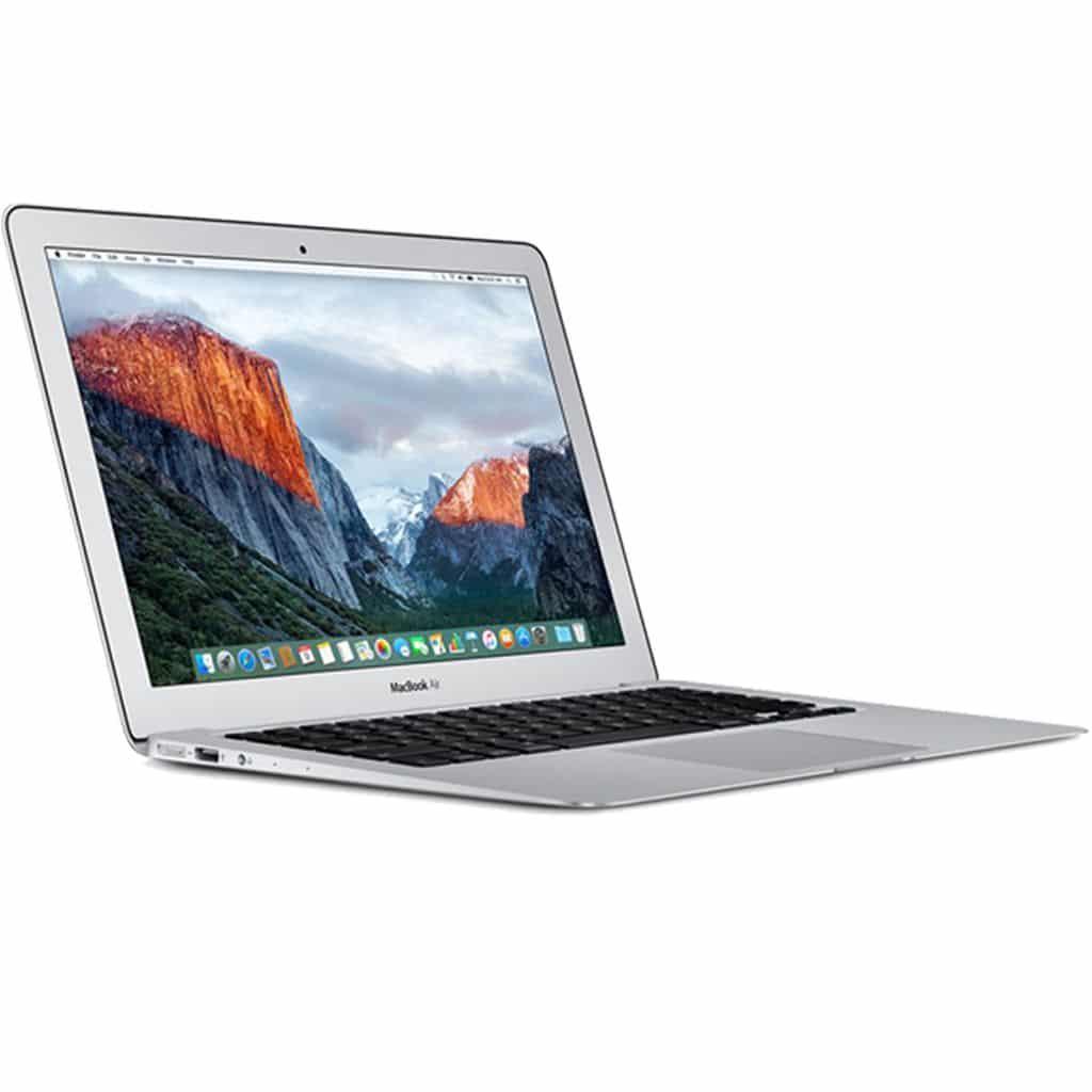mua macbook air 2017