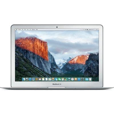 macbook air 2017 review