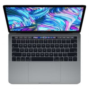 macbook_pro_13_inch_gray