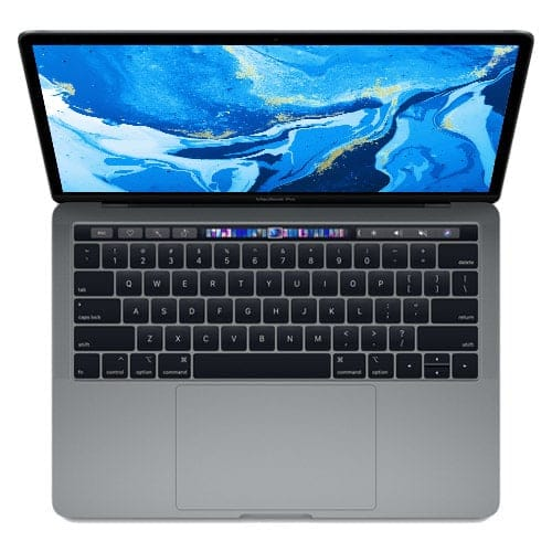 macbook_pro_13_inch_muhp2_option