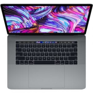 macbook_pro_15_inch_gray