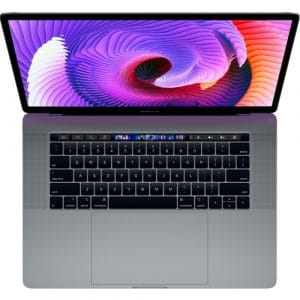 macbook_pro_2018_15_inch_grey