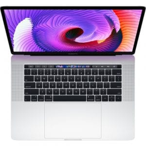 macbook_pro_2018_15_inch_silver