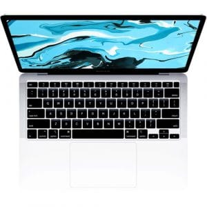 MacBook-Air-2020-Silver_macstore