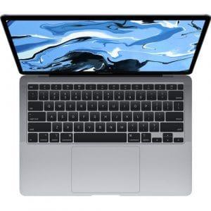 MacBook_Air_2020_Gray_macstore