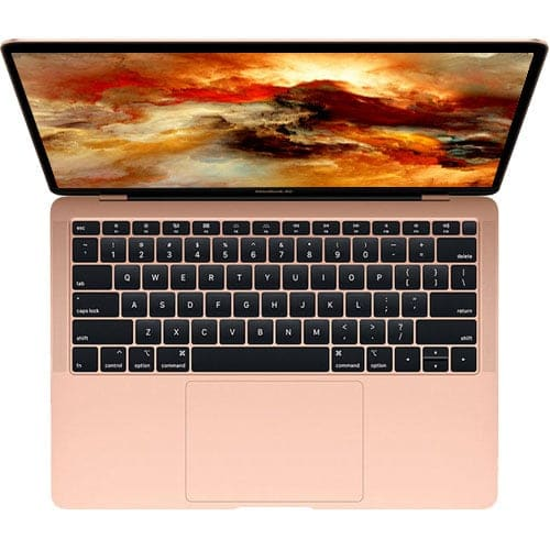 macbook_air_2019_gold_macstore