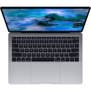 macbook_air_2019_gray