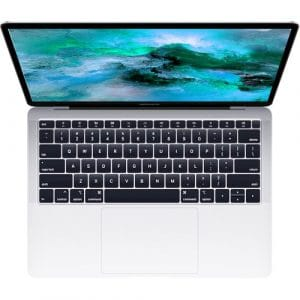 macbook_air_2019_silver_1