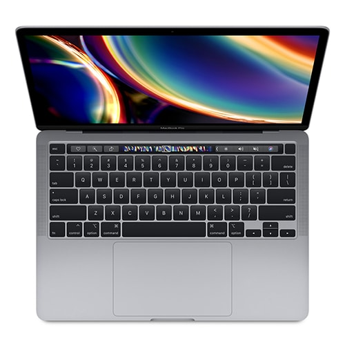 macbook_pro_2020_new_1