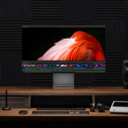 apple-pro-display-xdr-6k-hdr-standard-glass-6