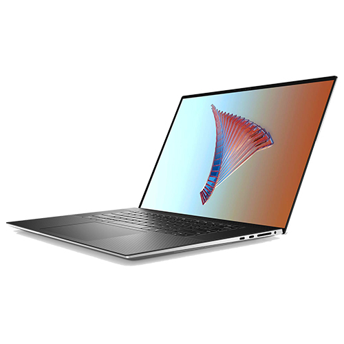 dell-xps-17