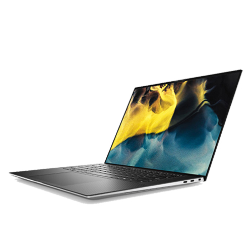 laptop-dell-xps-9500-1
