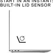 laptop-dell-xps-9500-4