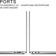 laptop-dell-xps-9500-5