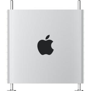 mac_pro_tower_2019_1