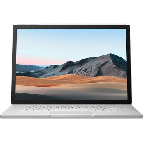 surface-book-3-1