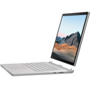 surface-book-3-3
