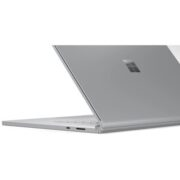 surface-book-3-7