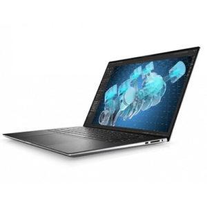 Dia chi ban Dell Precision 5550 tot nhat tphcm