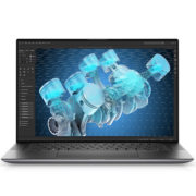 dell_precicion_5550_laptopvang.com