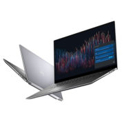 dell_precision_5750_laptopvang.com