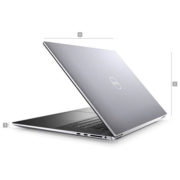 Dia chi ban Dell Precision 5750 tot nhat tphcm