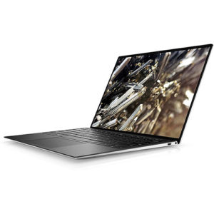 Mua ban laptop dell xps 13 9300 o dau re nhat